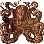 WalnutOctopusWeb